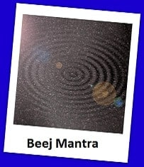 Click here to go Beej Mantra Page