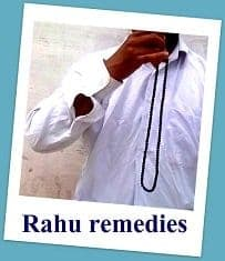 Click here to go Rahu Remedies Page