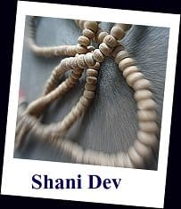 Click here to go Shani dev Page