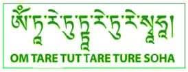 green-tara-mantra2